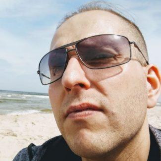 Foto del perfil de Chris Wishmaster